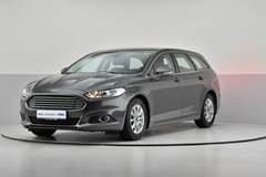 Ford Mondeo TDCi 115 Trend stc. 1,6