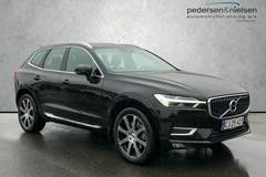 Volvo XC60 T5 250 Inscription aut. 2,0