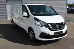 Nissan NV300 dCi 145 L2H1 Comfort Van 1,6