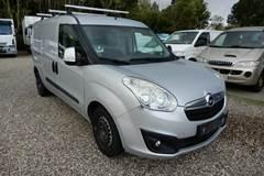Opel Combo CDTi 90 L2H1 eco 1,3