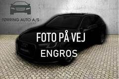 Ford Mondeo TDCi 100 Trend 1,8