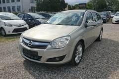 Opel Astra Sport ST 1,6