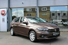 Fiat Tipo T-Jet 120 Easy 1,4