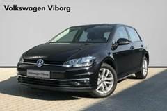 VW Golf VII TSi 150 Comfortline 1,5