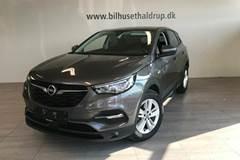 Opel Grandland X CDTi 130 Enjoy 1,5