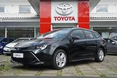 Toyota Corolla Touring Sports  T3 start/stop  Stc 6g 1,2