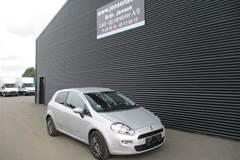 Fiat Punto MJT Start & Stop  3d 1,3