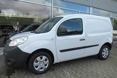 Renault Kangoo L1  DCI Express EDC  Van 6g Aut. 1,5