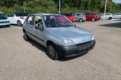 Renault Clio RL 1,2