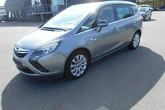 Opel Zafira CDTI Enjoy  6g 2,0