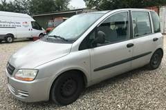 Fiat Multipla Dynamic 1,6
