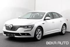 Renault Talisman dCi 130 Zen EDC 1,6