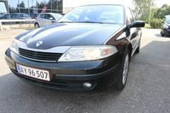 Renault Laguna II Dynamique 1,8