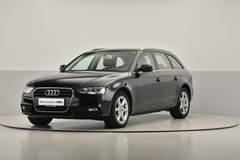 Audi A4 TDi 150 Business Avant Multitr 2,0
