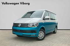 VW California TDi 102 Ocean 2,0