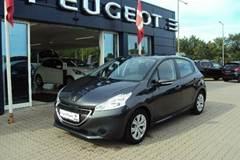 Peugeot 208 e-HDi 92 Active 1,6