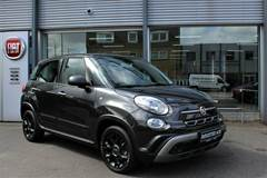 Fiat 500L MJT 95 City Cross 1,3