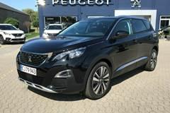 Peugeot 5008 BlueHDi 130 Allure 1,5