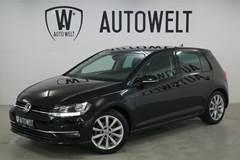 VW Golf VII TSi 150 Highline DSG 1,4