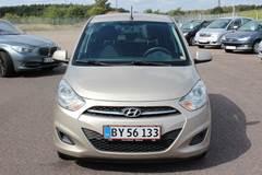 Hyundai i10 Classic 1,2