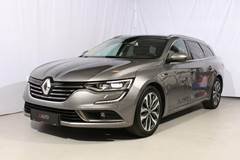 Renault Talisman dCi 130 Intens ST EDC 1,6