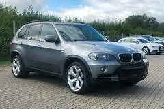 BMW X5 xDrive30d aut. 3,0