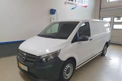Mercedes Vito 114 CDi Complete aut. L 2,2