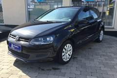 VW Polo Comfortline 1,4