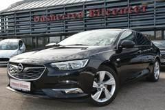 Opel Insignia T 165 Dynamic GS 1,5