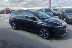 Fiat Tipo MJT 120 Easy SW 1,6