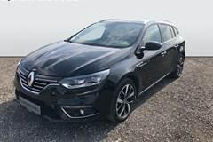 Renault Megane IV TCe 140 Bose EDC 1,3