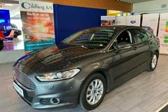 Ford Mondeo SCTi 160 Trend 1,5