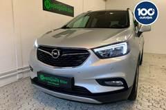 Opel Mokka X T 140 Enjoy 1,4