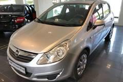 Opel Corsa CDTi 75 Cosmo 1,3