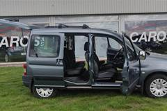Citroën Berlingo HDI Multispace  1,6