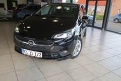 Opel Corsa 16V OPC Line 1,4