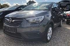 Opel Crossland X CDTi 99 Enjoy 1,6