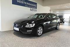 Volvo V60 D4 Kinetic  Stc 8g Aut. 2,0