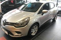 Renault Clio IV TCe 75 Zen 0,9