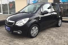 Opel Agila Enjoy 1,0