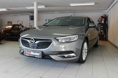 Opel Insignia T 165 Innovation GS 1,5