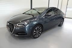 Hyundai i40 CRDi 141 Premium 1,7