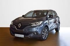 Renault Kadjar dCi 110 Bose EDC 1,5