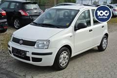 Fiat Panda 69 Sole 1,2