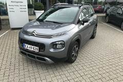 Citroën C3 Aircross PT 110 Iconic 1,2