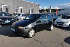 Fiat Punto  3d 1,2