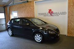 Seat Leon TSi 105 Style 1,2