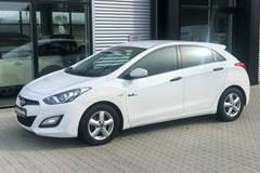 Hyundai i30 CVVT Comfort 1,4