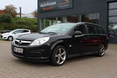 Opel Vectra CDTi 150 Elegance stc. 1,9