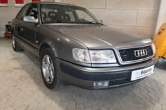 Audi 100 E 2,8